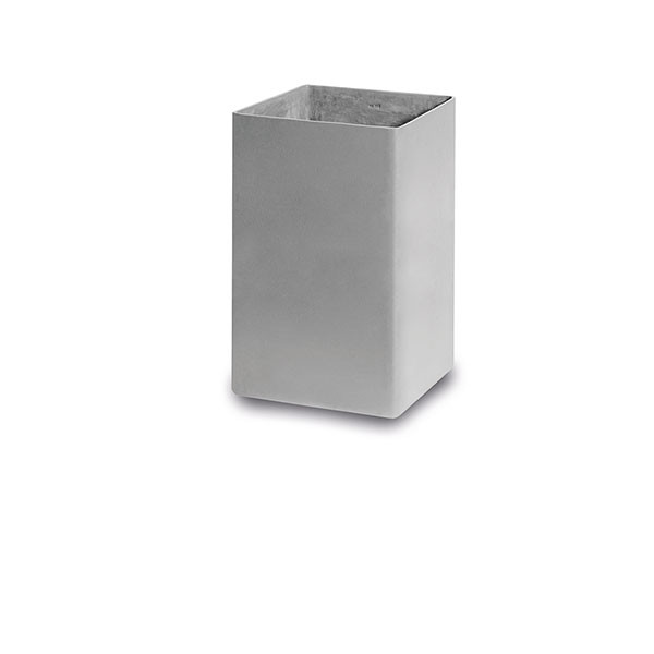 Eternit Swisspearl Trenta-3 grau