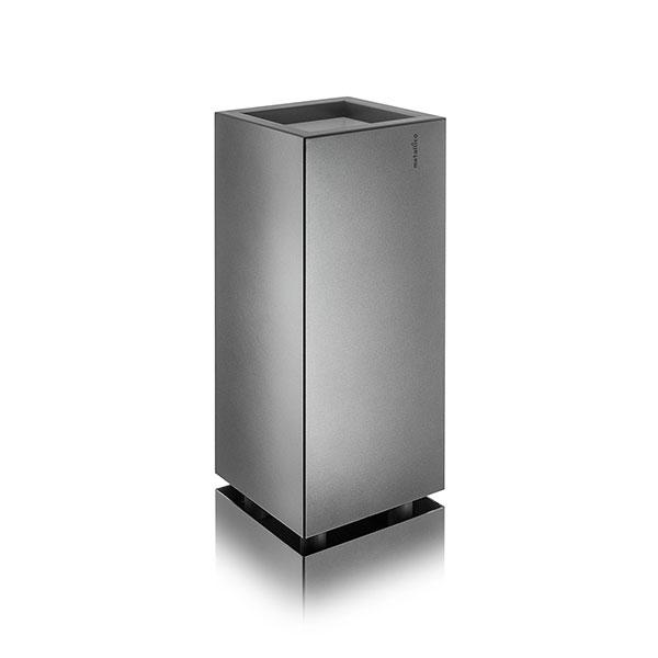 metallico janis pflanzengef ss online bestellen bei. Black Bedroom Furniture Sets. Home Design Ideas