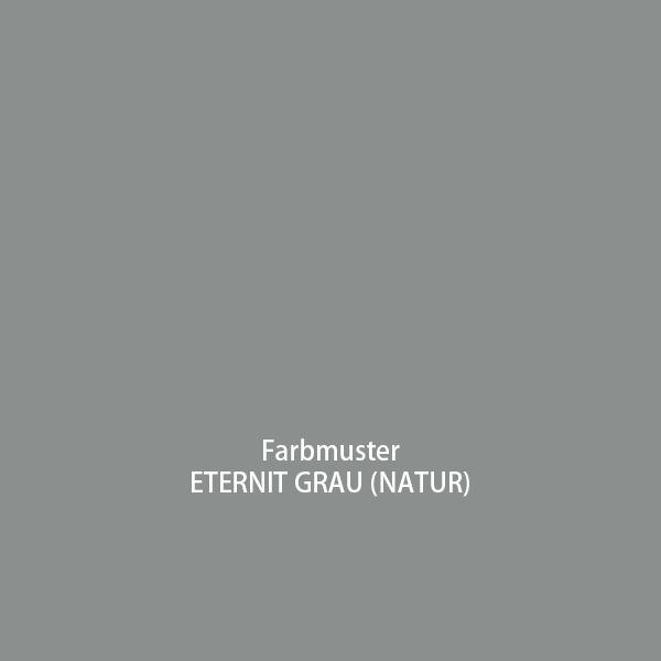 Farbmuster Eternit